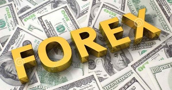 Điều kiện đối để tổ chức kinh tế hoạt động trực tiếp nhận và chi trả ngoại tệ