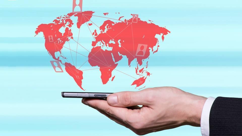 Điều kiện cấp Giấy chứng nhận đăng ký đầu tư ra nước ngoài 2020