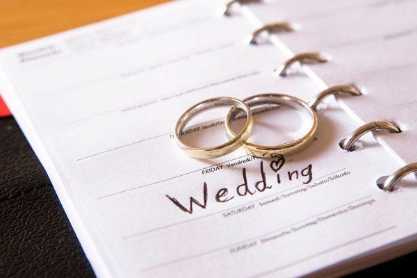 Thủ tục đăng kí kết hôn có yếu tố nước ngoài theo quy định pháp luật