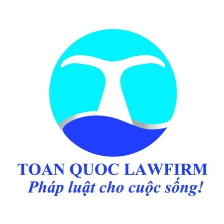 Tải bảng giá đất tỉnh Quảng Ngãi 2020