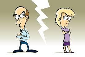 Thủ tục ly hôn đơn phương có yếu tố nước ngoài mới nhất