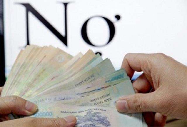 Vợ vay tiền chồng có phải trả nợ không theo quy định 2020?