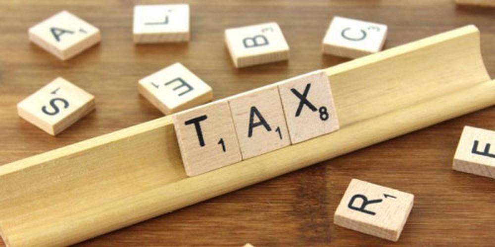 Cách tính tiền phạt chậm nộp thuế mới nhất
