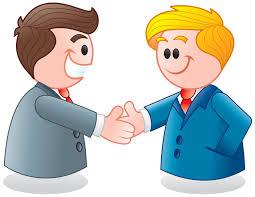 Mức thu phí công chứng hợp đồng theo quy định