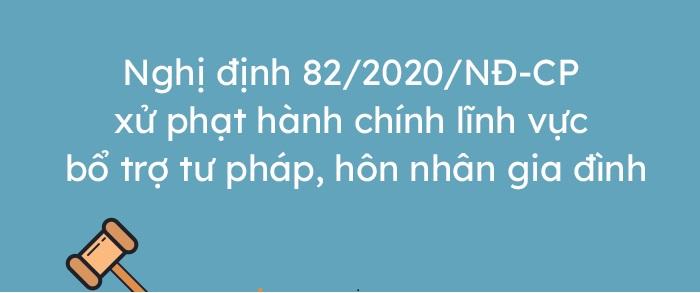 Phạm vi điều chỉnh trong nghị định 82/2020/NĐ-CP