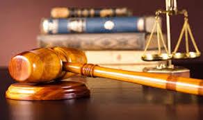Nghị định 82/2020/NĐ-CP về xử phạt trong lĩnh vực hôn nhân gia đình mới