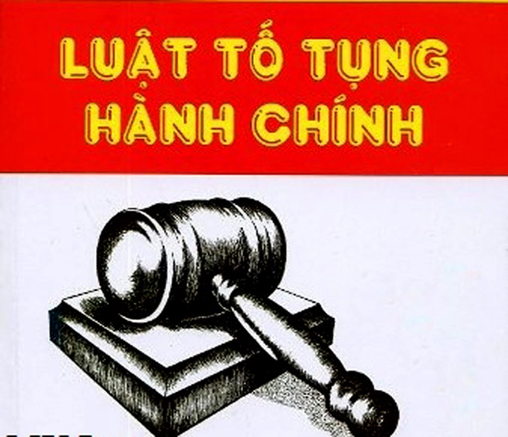 https://luattoanquoc.com/khieu-nai-trong-tung-hanh-chinh-theo-luat-tung-hanh-chinh/