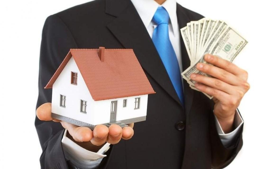 Quy định chung về xử lý tài sản bảo đảm là bất động sản