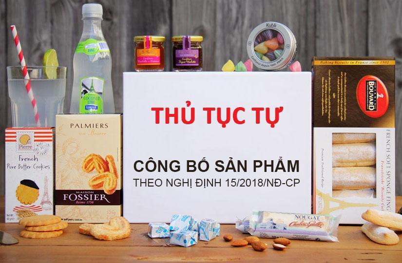 https://luattoanquoc.com/trinh-tu-tu-cong-bo-san-pham-nhu-nao-theo-quy-dinh-phap-luat/