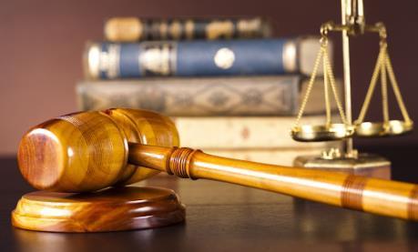 Tòa án nhân dân huyện Tam Dương