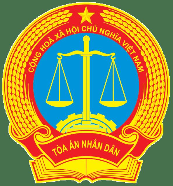 Địa chỉ Tòa án nhân dân tỉnh Nam Định