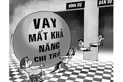 https://luattoanquoc.com/xu-ly-hanh-vi-vay-tien-khong-tra-theo-quy-dinh/