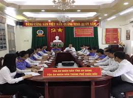 https://luattoanquoc.com/thu-tuc-xoa-an-tich-theo-quyet-dinh-cua-toa-an-moi-nhat-hien-nay/