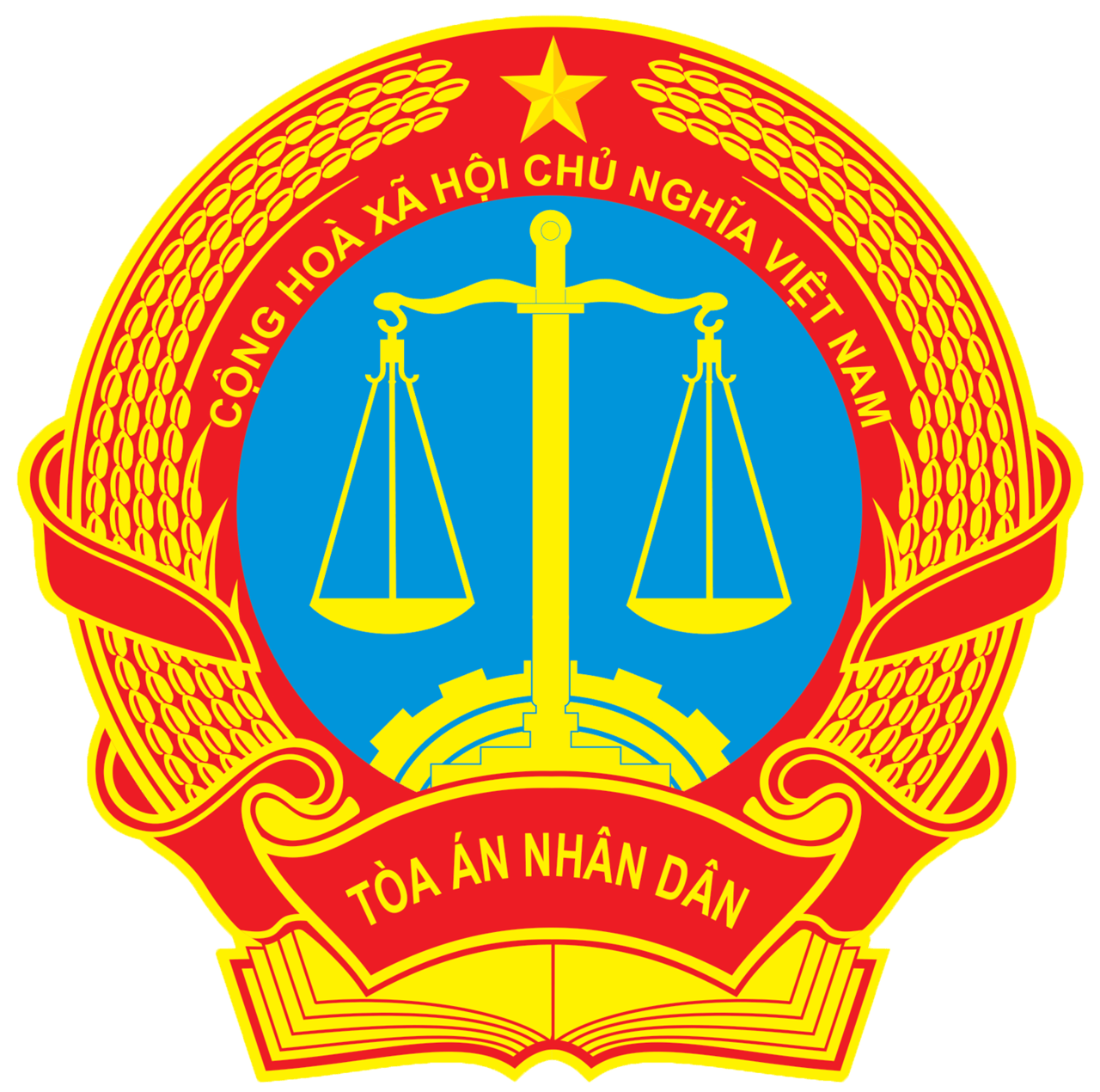 https://luattoanquoc.com/thu-tuc-yeu-cau-toa-an-xac-nhan-quan-he-cha-con-moi-nhat-2019/