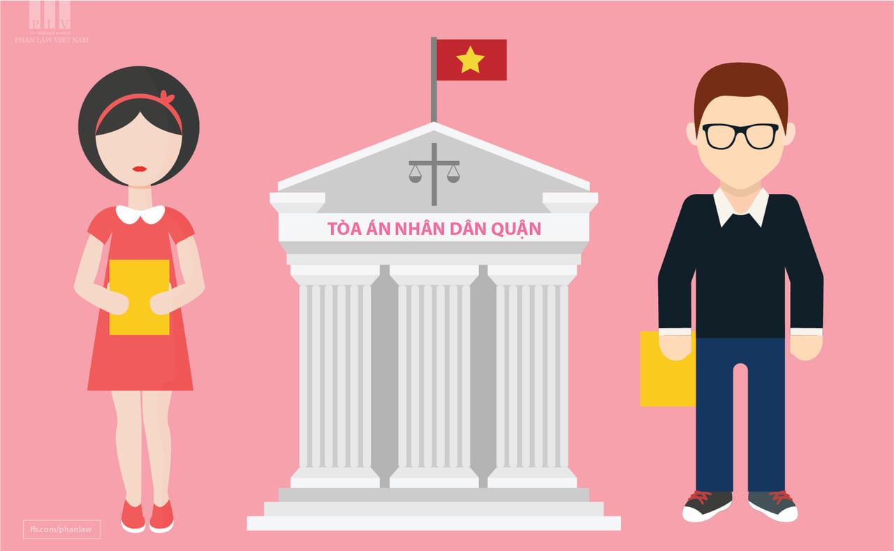 Địa chỉ tòa án nhân dân huyện Hòa Thành