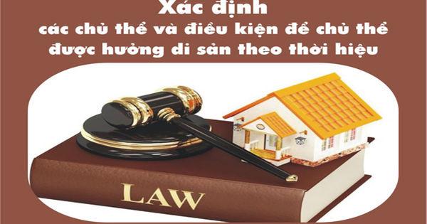 Nghị quyết 58/1998/NQ-UBTVQH10 về giao dịch dân sự là nhà ở