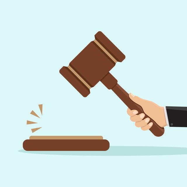 Thẩm quyền của Tòa án nhân dân huyện Chợ Đồn