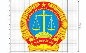Địa chỉ Tòa án nhân dân huyện Tiên Lữ