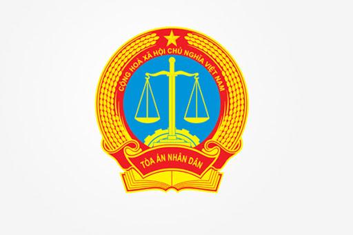 https://luattoanquoc.com/tham-quyen-cua-toa-an-nhan-dan-huyen-cho-don/