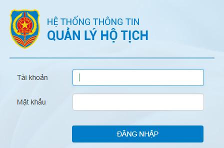 https://luattoanquoc.com/nghi-dinh-cua-chinh-phu-huong-dan-luat-ho-tich-2014/
