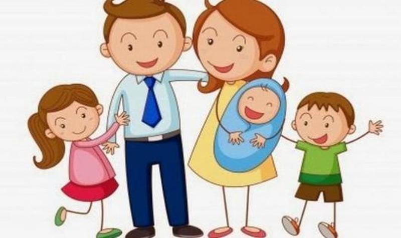 Quy định số 05-QĐi/TW kết nạp người sinh con thứ 3 vào Đảng