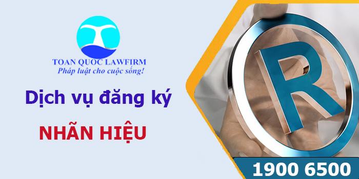 Dịch vụ đăng ký nhãn hiệutại Hưng Yên nhanh