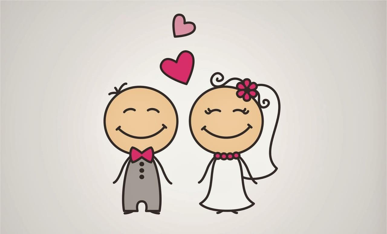 Sơ lược về luật Hôn nhân gia đình 2014 mới nhất