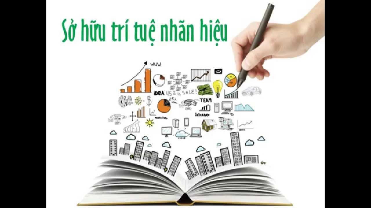 Thông tư 01/2007/TT-BKHCN hướng dẫn Nghị định 103/2006/NĐ-CP