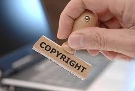 Tải văn bản hợp nhất 23/VBHN-BTC về thu phí sở hữu công nghiệp