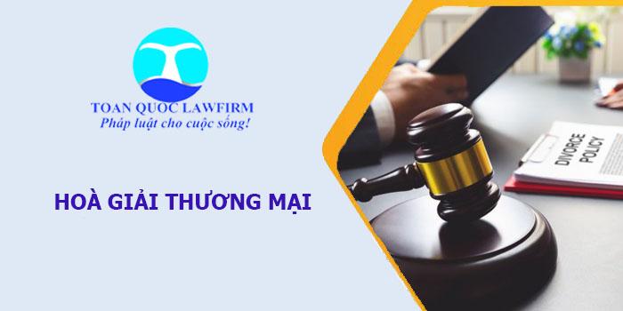 Trọng tài thương mại và bản chất pháp lý
