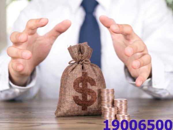 Công ty trả lương không đúng hợp đồng