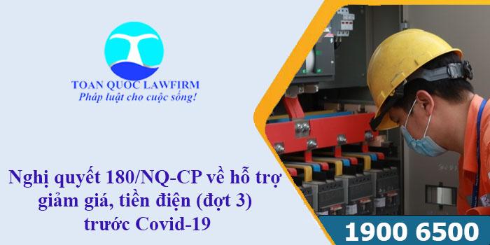 Tải Nghị quyết 180/NQ-CP