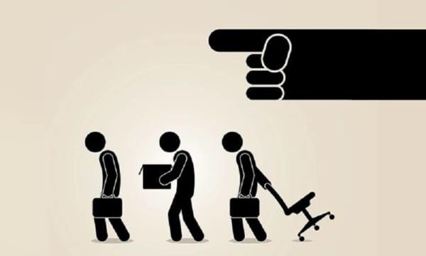 Cách soạn thảo đơn khiếu nại khi bị doanh nghiệp chấm dứt hợp đồng lao động trái luật
