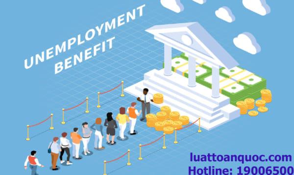 Thủ tục chuyển bảo hiểm thất nghiệp