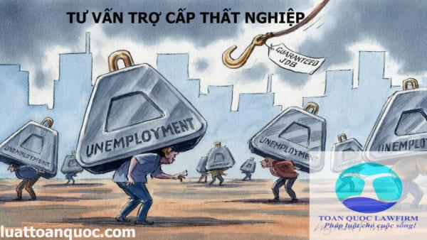 Tư vấn bảo hiểm thất nghiệp miễn phí