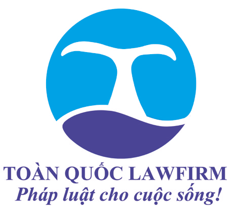 Công ty luật toàn quốc, chuyên tư vấn luật hàng đầu việt nam